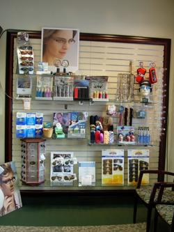 Dresher Eye Care Accessories   The Eye Shoppe   The Eye Store   Optometrist