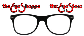 Best Optometrist | The Eye Store & The Eye Shoppe